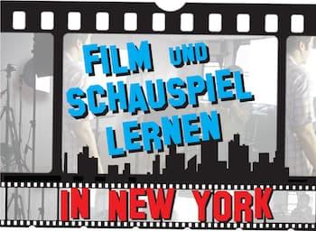 echt new york filmemachen