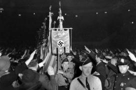 Kuhn Nazis
