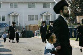 Juden Jews